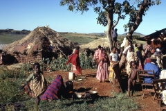 East Africa178