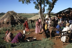 East Africa182