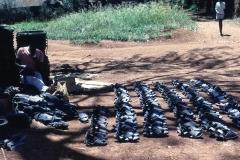 East Africa246