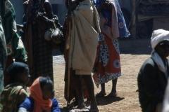 East Africa289