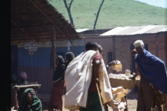 East Africa291