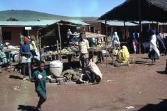 East Africa292