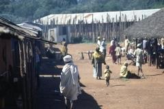 East Africa298