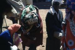 East Africa300