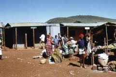 East Africa305