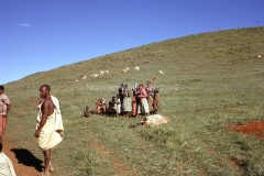 East Africa077