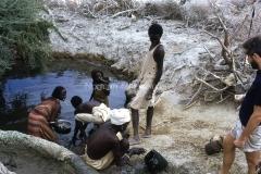 East Africa248