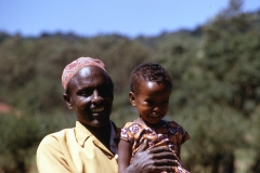 East Africa026