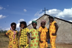 East Africa072