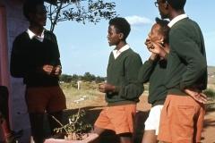 East Africa179