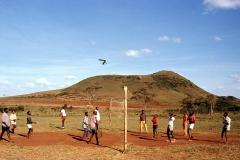 East Africa201