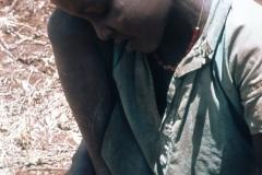 East Africa416