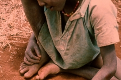 East Africa421