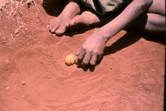 East Africa423