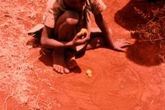 East Africa424