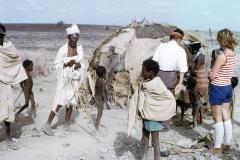 East Africa466