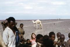 East Africa467