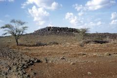 East Africa251 copy