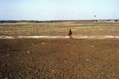 East Africa440