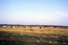 East Africa186