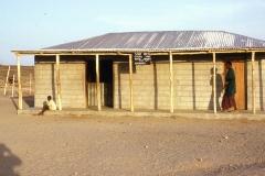 East Africa341