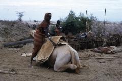 East Africa047