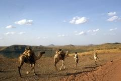 East Africa454