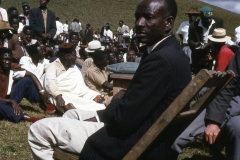 Nyakusa Rungwe001