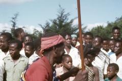 Nyakusa Rungwe003