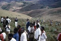 Nyakusa Rungwe004