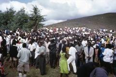 Nyakusa Rungwe005