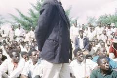 Nyakusa Rungwe006