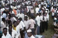 Nyakusa Rungwe007