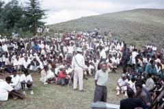 Nyakusa Rungwe008