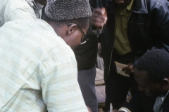 Nyakusa Rungwe009