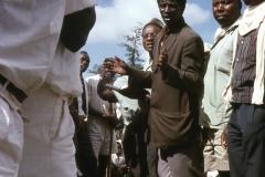 Nyakusa Rungwe011