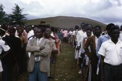 Nyakusa Rungwe019