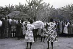 Africa012